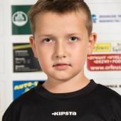 Radek Szadkowski