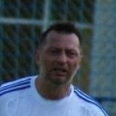 Artur Wstępnik