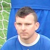 Grzegorz Janeczek