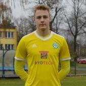 Dominik Zachariasz