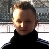 Jakub Bubik