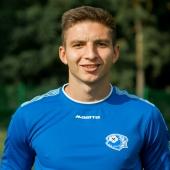 Maciej Rojewski