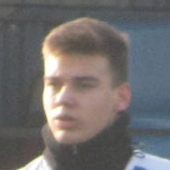 Krystian Babec