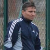 Jarosław Plota