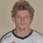 Tomasz Desecki