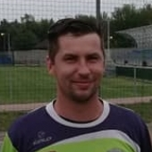 Jacek Podlasek