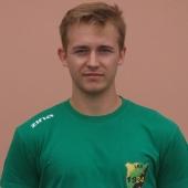 Bartosz Piprek