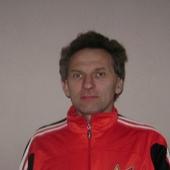 Marcin Biksa