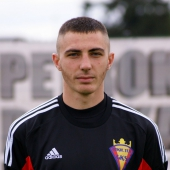 Dawid Kubiak