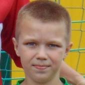Maciek Wabnik