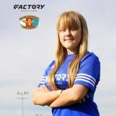 Milena Roch