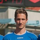 Tobiasz Tomaszewski