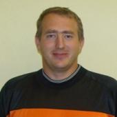 Rafał Czapor