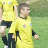 Jakub Dudek