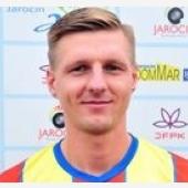 Taras Maksymiv