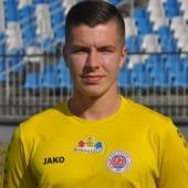 Jakub Marcinkowski