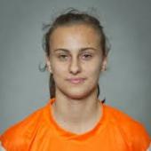 Kamila Tkaczyk