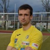 Karol Danielik