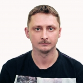 Jan Paszczuk