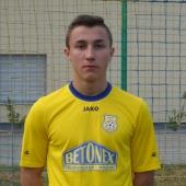 Krzysztof Wręczycki