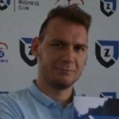 Maciej Głuszkowski
