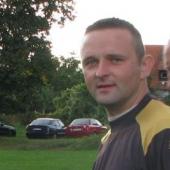Damian Kowalski