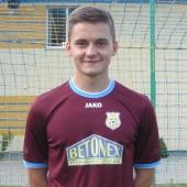Krzysztof Kierat