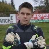 Mateusz Krukowski