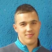 Dominik Tałajkowski