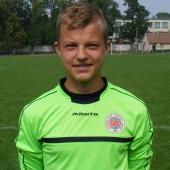 Igor Gabrych