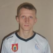 Łukasz Zajączkowski