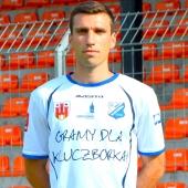 Dmytro Fedota