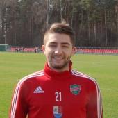Daniel Trzepałka