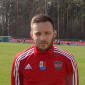 Robert Rokicki