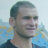 Paweł Strąk