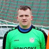 Mirosław Bałut