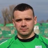 Grzegorz Godzisz
