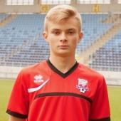 Kacper Walicki