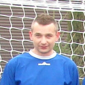 Piotr Trybiec