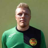 Marcin Kiszka