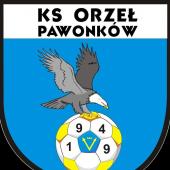 Jakub Tyczyński