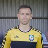 Marek Walkiewicz