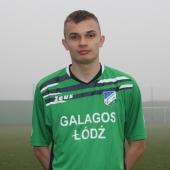Paweł Leonow