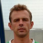 Wojciech Oślizło