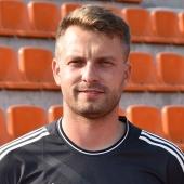 Paweł Holcman