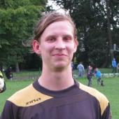 Maciej Żychliński