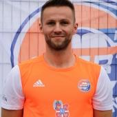 Piotr Kiełbasiewicz
