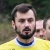 Damian Dzierbicki