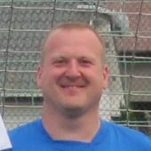 Krystian Chojniak