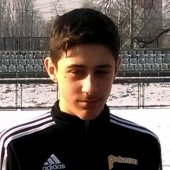 Mateusz Gołda